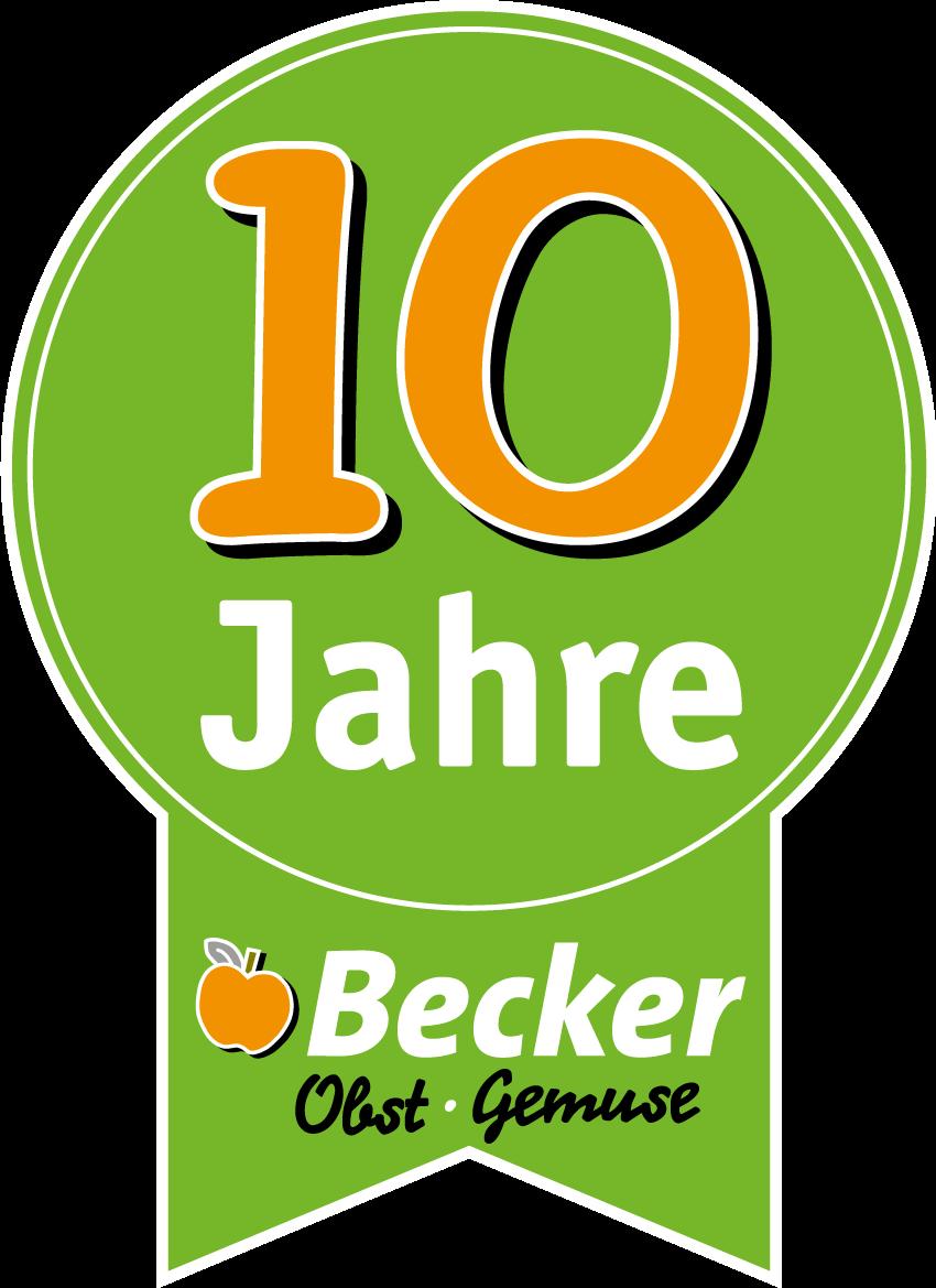 Becker_Obst_gemuese_ueber_uns_10_Jahre